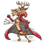 Elk Diablo (click to enlarge)